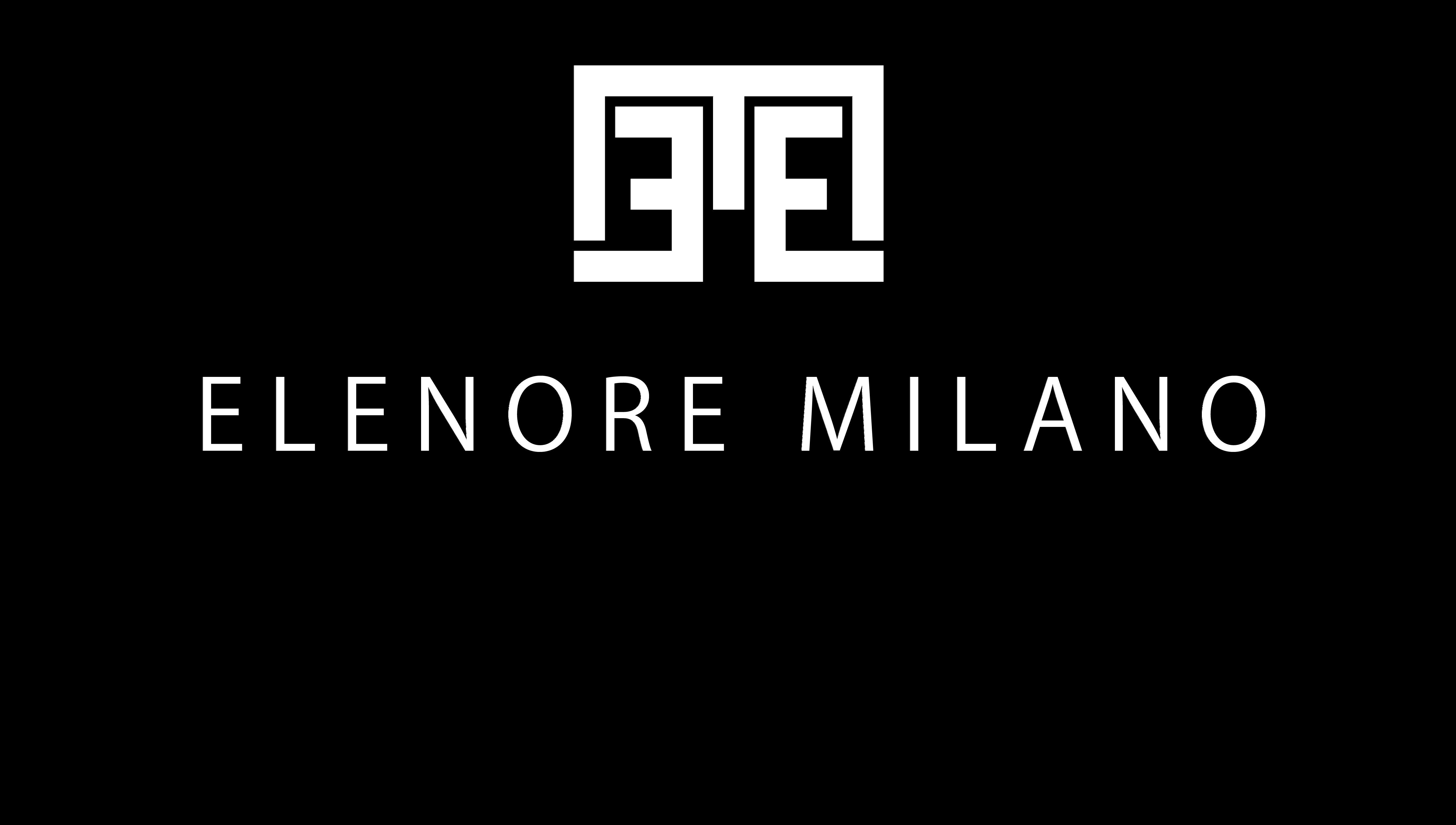 Elenore Milano